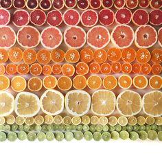 Citrus Gradient :: wrightkitchen.com.jpg
