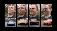 VIDEO:  @autoalex ▶ @carthrottle #carthrottle #TopMiata