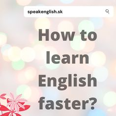 Improve Your English, Learn English, English Grammar Online, Improve Yourself, Teacher, Learning, Tips, Learning English, Professor