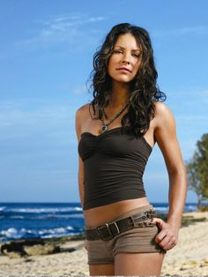 Hot Evangeline Lilly Pictures and Videos, Evangeline Lilly Photo Gallery, Sexy Images and Videos of Evangeline Lilly Canadian Actresses, Actors & Actresses, Female Actresses, Nicole Evangeline Lilly, Gal Gadot, Celebrity News, Movie Stars, Celebs, Lady