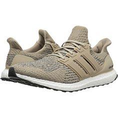 85716f20e36546 Nike Air Max Motion LW SE (Mushroom Muslin Sail) Women s Running Shoes