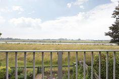 De Waarden Zutphen (jaartal: 2010 tot heden) - Foto's SERC