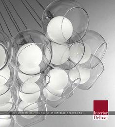 Double Chandelier – Alma Light http://www.interior-deluxe.com/double-5000-376-chandelier-37-light-p11342.html