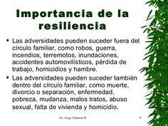 resiliencia - Google Search #PensamientoPositivo #PositiveThinking