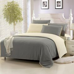 Hot Sale Bedding set 3/4pcs Duvet cover sets bed linen Bed sets include Duvet Cover Bed sheet Pillowcase Queen full twin size $34.08   => Save up to 60% and Free Shipping => Order Now! #fashion #woman #shop #diy  http://www.beddingonline.net/product/hot-sale-bedding-set-34pcs-duvet-cover-sets-bed-linen-bed-sets-include-duvet-cover-bed-sheet-pillowcase-queen-full-twin-size/