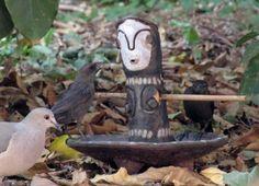 ceramica-comedero-aves-semillas-jardin