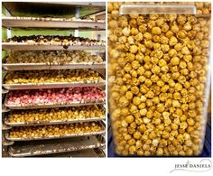 77 Best Popcorn Kiosks Ideas Images
