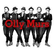 Olly Murs album - Olly Love it Olly Murs Album, Sound Of Music, My Music, Music Life, Music Notes, Uk Charts, Dance It Out, Love Him, My Love