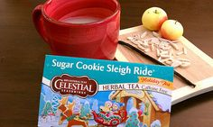 Spiked Slow Cooker Sugar Cookie Hot Toddy for 2 with Apple Brandy, Amaretto and Gran Marnier Healthy Slow Cooker, Best Slow Cooker, Slow Cooker Recipes, Almond Sugar Cookies, Halloween Sugar Cookies, Apple Brandy, Yummy Drinks, Fun Drinks, Beverages