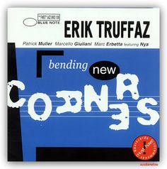 Erik Truffaz - Bending New Corners ~ x-αδιαιρετου New R, Music Songs, Corner, Bending, Album, Youtube, Jazz Funk, Audio, Culture