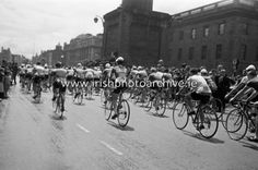 Join the Eireman X Off road Triathlon and Duathlon and see how sporty you are! The Irish Photo Archive wishes everyone a great day. And if you are not too exhausted at the end, visit irishphotoarchive.ie to see more pictures of sport. Photo Archive, More Pictures, Exhausted, Triathlon, Offroad, Irish, Join, Street View, Sporty