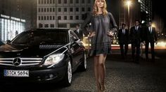 There's nothing better than a beautiful woman and a fresh Mercedes-Benz vehicle. Check out the top hottest Mercedes-Benz girls. Mercedes Girl, Mercedes Benz Cl, Uber, Cl 500, Zuhair Murad Bridal, Luxury Lifestyle Fashion, Muscle, Live Fit, Luxe Life