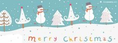 Merry Christmas Cute