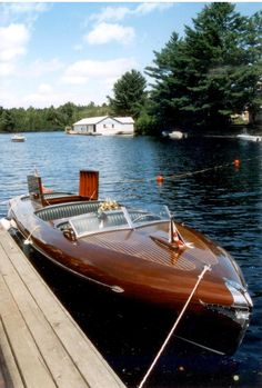 Greavette Boat...Brought to you by House of Insurance in #EugeneOregon call for a  free price  comparison 541-345-4191.