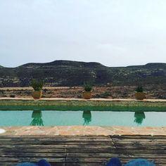 Relax en el Cabo de Gata