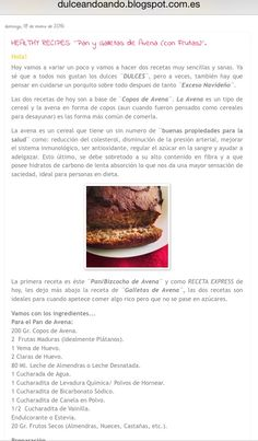 www.dulceandoando.blogspot.com.es