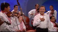 Gott Karel, European Countries, Folk, Czech Republic, Entertainment, Retro, Concert, Youtube, Popular