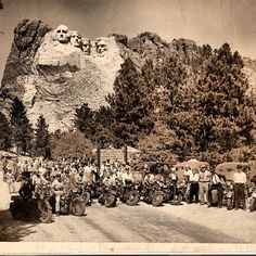 Almost 3 months to Sturgis