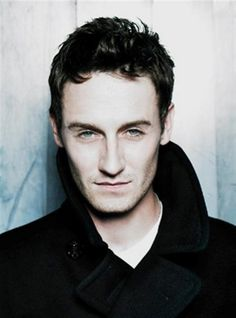 "Josh Stewart (""The Collector,"" ""The Collection,"" ""Criminal Minds,"" ""The Dark Knight Rises,"" ""No Ordinary Family,"" ""Third Watch"")"