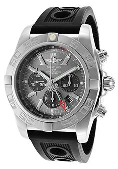 See The Luxury Breitling Watch: http://edivewatches.com/product/breitling-mens-chronomat-automatic/
