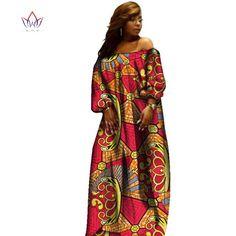 African Dashiki Casual at Diyanu African Attire, African Wear, African Fashion Dresses, African Dress, African Clothes, African Style, African Dashiki, Ethnic Fashion, Clothing Items