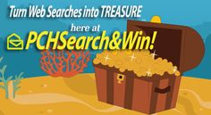 """Had it with the Black Friday spending? Let PCHSearch&Win """"pay"""" you with instant prizes! That's right, search and you could win free prizes! Vacation Sweepstakes, Instant Win Sweepstakes, Online Sweepstakes, Win For Life, Forever Life, Publisher Clearing House, Winning Numbers, Lucky Penny, Billy Martin"""