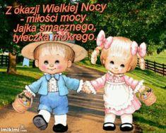 Happy Easter, Teddy Bear, Toys, Haha, Happy Easter Day, Activity Toys, Clearance Toys, Teddy Bears, Gaming