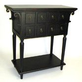 Found it at Wayfair - Addison Console Table