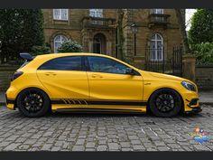 Mercedes A Class, Bmw, Cars, Vehicles, Autos, Car, Car, Automobile, Vehicle