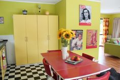 PRIVATE SELF CONTAINED 1 BEDROOM RETRO COTTAGE !! in Kerikeri, Far North District | Bookabach