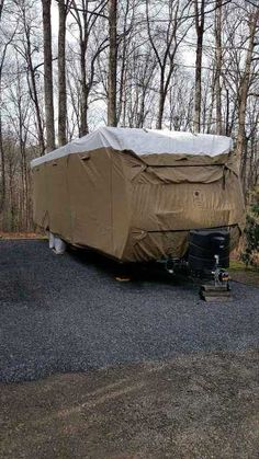 "2015 Used Starcraft Travel Star Galaxy Travel Trailer in North Carolina NC.Recreational Vehicle, rv, BRAND NEW NEVER USED DUE TO ILLNESS PURCHASED AUGUST 2015 -EXTRAS FULL 7 YR WARRANTY ON TRAILER $50 TRANSFER FEE FULL 7 YR "" on WHEELS & TIRES TRANSFER FEE $25 3 YR "" ON ALL WEATHER TRAILER COVER FEE $10 ELECTRIC TONGUE JACK ELECTRIC STABALING JACKS 2-30 GAL PROPANE TANKS/GAUGES -FILLED 68 gal FRESHWATER TANK - 2 38 GAL HOLDING TANKS..6 GAL HOTWATER TANK..OUTDOOR SOLAR PANEL HOOKUP…"