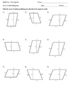 1000 images about m7 geometry on pinterest different types of triangles geometry and triangles. Black Bedroom Furniture Sets. Home Design Ideas