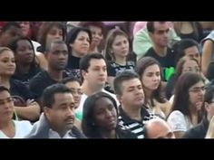 Pastor Cláudio Duarte - QUER PAGAR PRA VER Acesse Harpa Cristã Completa (640 Hinos Cantados): https://www.youtube.com/playlist?list=PLRZw5TP-8IcITIIbQwJdhZE2XWWcZ12AM Canal Hinos Antigos Gospel :https://www.youtube.com/channel/UChav_25nlIvE-dfl-JmrGPQ  Link do vídeo Pastor Cláudio Duarte - QUER PAGAR PRA VER :https://youtu.be/Y4ZKFKXRekE  O Canal A Voz Das Assembleias De Deus é destinado á: hinos antigos músicas gospel Harpa cristã cantada hinos evangélicos hinos evangelicos antigos louvores…