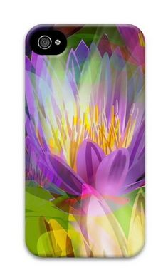 iPhone 4/4S Case DAYIMM Lotus In My Mind PC Hard Case for Apple iPhone 4/4S DAYIMM? http://www.amazon.com/dp/B012ILMSKS/ref=cm_sw_r_pi_dp_mkVjwb08FF7K5