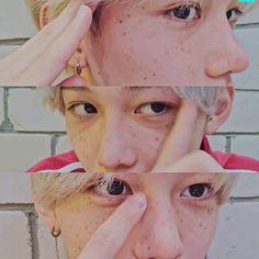 Felix Stray Kids, Rapper, Korean Boy, Kid Memes, Lee Know, Kpop Aesthetic, Boyfriend Material, My Sunshine, K Idols