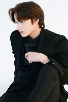 Image uploaded by ੈ♡˳ᴍʏ ᴛɪᴍᴇ ✰. Find images and videos about kpop, kai and txt on We Heart It - the app to get lost in what you love. Kai, Jonghyun, Fandom, Mode Rose, Chon Mendes, March 4, Bias Wrecker, Korean Boy Bands, K Idols