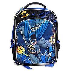 034a513219a9 DC Batman 16