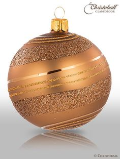 Christbaumkugeln Schwarz Gold.453 Best Christoball Ornaments I Images In 2018 Ornaments