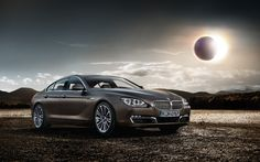 New BMW 6 Series 2018 Coupe Redesign - http://newautocarhq.com/new-bmw-6-series-2018-coupe-redesign/