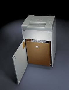 shredding service Preston - http://www.idatadestruction.co.uk