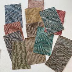 Gaspard Fabric Rug, Rugs, Fabrics, Brother, Farmhouse Rugs, Tejidos, Cloths, Rug, Fabric