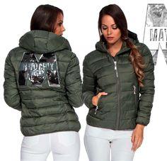 1a68cddf02 Mayo Chix coats are available #mayochix #mayochixstores ...