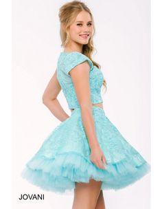 Jovani 39522 Dress