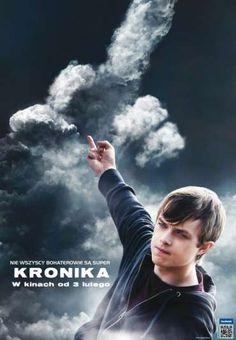 Kronika (2012)