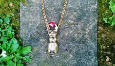 simple… a fancy stagbeetle Handmade Silver, Handcrafted Jewelry, Gold Jewelry, Jewellery, Jewelry Collection, Bronze, Fancy, Pendant Necklace, Facebook