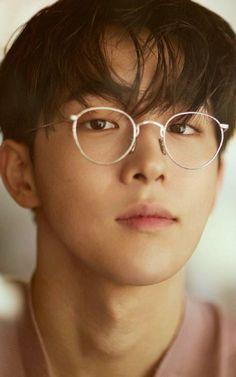 (30) nam joo hyuk - Keresés a Twitteren