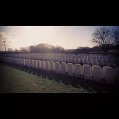 Canadian soldiers- dieppe  70 years later...remembering with gratitude!