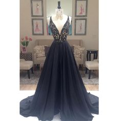 Most popular prom dress, off shoulder long prom dress, sexy deep v-neck prom dress, affordable prom dress, a line prom dress, evening dress, 15238