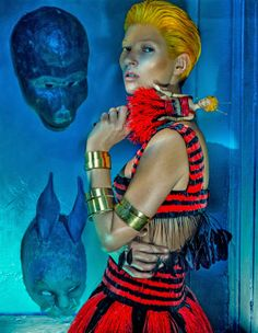 HELEN BERKUN | photographer + stylist + blogger #HelenBerkun #BerkunStyles #Fashion #Styleblog #Streetstyle