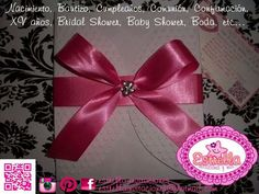 Siguenos en Facebook/estrella.invitaciones e Instagram.... Follow us at Facebook/estrella.invitaciones & Instagram....